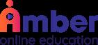 logo-amber