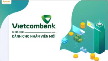 đào tạo nghiệp vụ ngân hàng