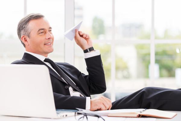 phương pháp đào tạo nhà quản trị