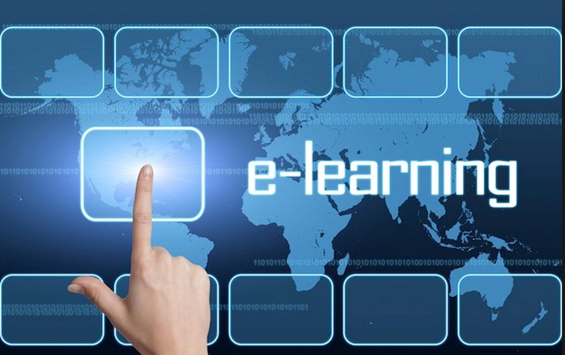 Đối tượng nào nên sử dụng hệ thống đào tạo trực tuyến e-learning?