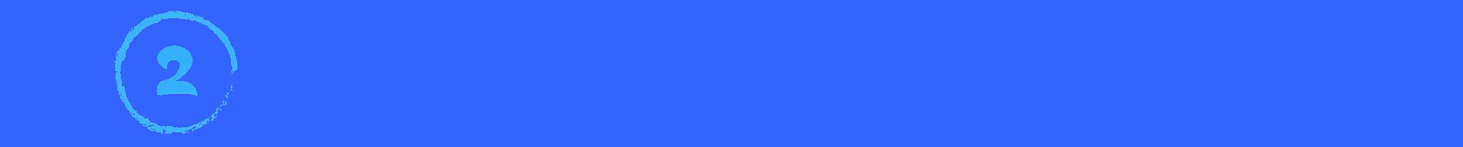 B16T3_tieude-02