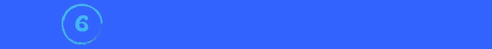 B16T3_tieude-06