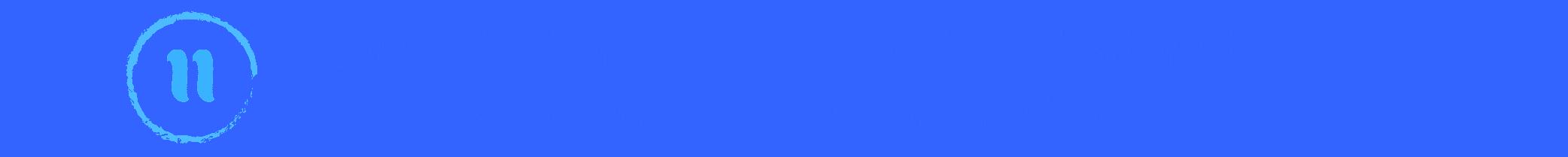 B16T3_tieude-11